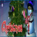 Christmas  Christmas indir
