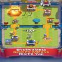 скачать взломанную игру clash royale на андроид бесплатно #3