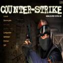 http://www.indirbak.net/uyeler/resim/kucuk/Counter_Strike_Mobile.jpg