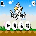 Covy Rush