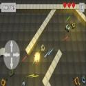 Craft Tank  android tank oyunu
