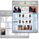 CuteMap  web sayfalarında resimlere link ekleme