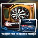 http://www.indirbak.net/uyeler/resim/kucuk/Darts_Match.jpg
