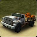Dirt Road Trucker 3DResimli Anlatim