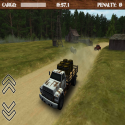 Dirt Road Trucker 3DResimli AnlatimResimli Anlat