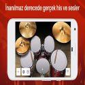 Drum Set Music Games