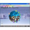 DynEd  okullarda ingilizce öğrenme