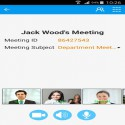 EZTalks Video Conferencing