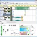 Easy audio mixer ses mix programı