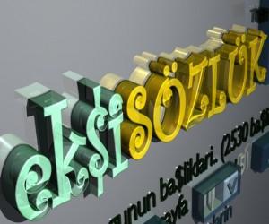 http://www.indirbak.net/uyeler/resim/kucuk/EkYi_Sozluk_Mobil_Uygulamalar_4.jpg