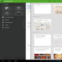 Evernote for AndroidResimli Anlatim