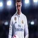 http://www.indirbak.net/uyeler/resim/kucuk/FIFA_18.jpg