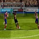 FIFA 2014 futbol oyunu