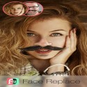Face Replace!