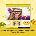 http://www.indirbak.net/uyeler/resim/kucuk/Face_Snap.jpg