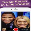 Face Swap Live Lite