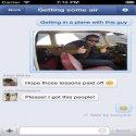 Facebook MessengerResimli Anlatim