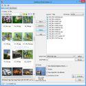 FastStone Photo Resizer  toplu resim boyutu değişt