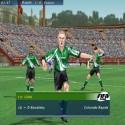 Fifa 2000  fifa 2000 futbol oyunu
