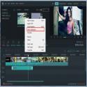 http://www.indirbak.net/uyeler/resim/kucuk/Filmora_Video_Editor.jpg