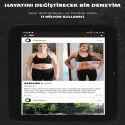 Freeletics: Personal Fitness Coach