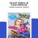 Funimate: Video Editor