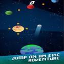 Galactic Jump