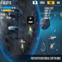 Galaxy.io Space Arena (Unreleased)