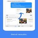 Gboard  ios için google klavye