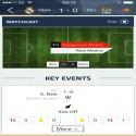 uyeler/resim/kucuk/Goal_Live_Scores.jpg