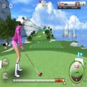 Golf StarResimli AnlatimResimli Anlatim