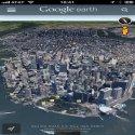 Google Earth MobileResimli Anlatim