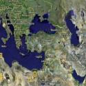 Google Earth  Uydudan Dünyanın Net Görüntülerini G
