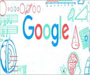 http://www.indirbak.net/uyeler/resim/kucuk/Google_OYretmenler_Gunu_doodle.jpg