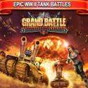 http://www.indirbak.net/uyeler/resim/kucuk/Grand_Battle.jpg