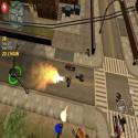 Grand Theft Auto: Chinatown Wars  Grand Theft Auto