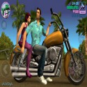 Grand Theft Auto: Vice City  iPhone için  Vice Cit