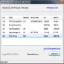 HDD Low Level Format Tool  geri alınamayacak forma