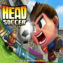 Head Soccer (Android)