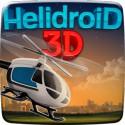 Helidroid 3D