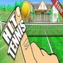 Hit Tenis