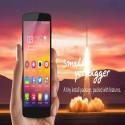 Hola Launcher  android telefonunuzu özelleştirme
