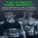 Home Workout - Fitness  evde spor uygulaması