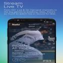 Hulu  android için canlı tv izleme