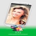 http://www.indirbak.net/uyeler/resim/kucuk/ICQ_3.jpg