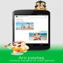 ICQ andorid sohbet