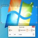http://www.indirbak.net/uyeler/resim/kucuk/Icecream_Screen_Recorder.jpg