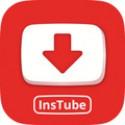 http://www.indirbak.net/uyeler/resim/kucuk/InsTube.jpg