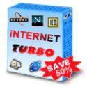 Internet Turbo  Internet Turbo indir