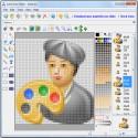Junior Icon Editor